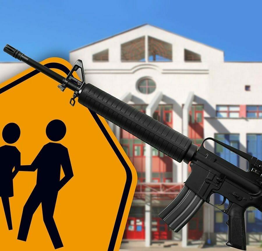 School-Shootings-Need-To-Stop-900x862