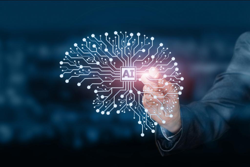 ZeroEyes Machine Learning Deep Learning Neural Networks