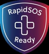 RapidS0S_Ready_Badge_Gradient