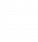 RapidS0S_Ready_Badge_White (1)